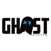 ghostsystem