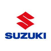 suzukicarré